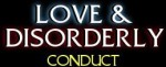 Love & Disorderly Conduct logo